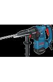 Ciocan rotopercutor Bosch GBH 3-28 DFR