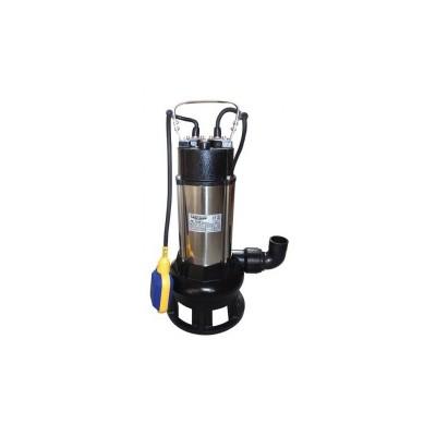 Pompa Submersibila Ape Murdare WASSERKONIG PST1100