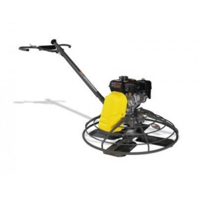 Elicopter beton Wacker Neuson CT 36-6