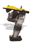 Mai compactor Wacker Neuson BS60-4s