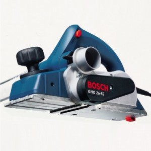 Rindea electrica  GHO 26-82, 710W, 82mm Bosch