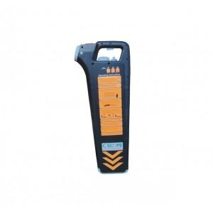 Detector utilitati CSCOPE