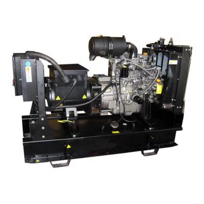Generator electric Diesel 14 kW