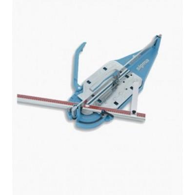 Masini manuale pentru taiat gresie faianta 95 cm art 3D2 Sigma