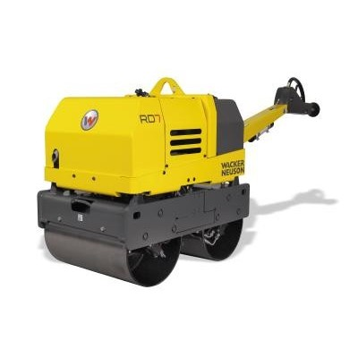 Cilindru compactor Wacker RD 7H-S