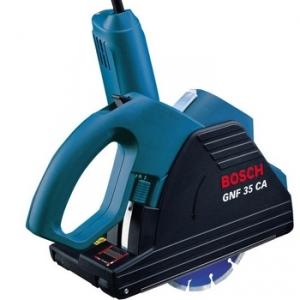Masina de slituit Bosch GNF 35 CA