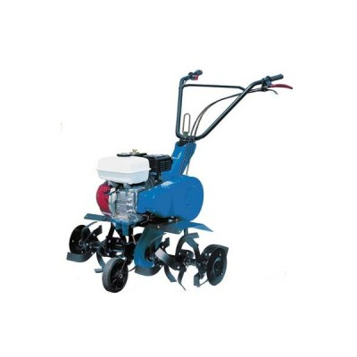 Motosapa AGT 5593H